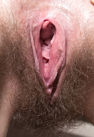 Open Pussy Porn Pictures
